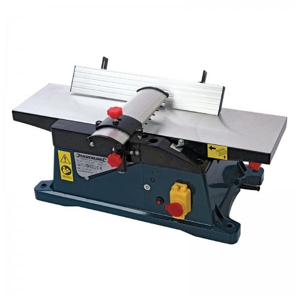 Abrichthobelmaschine, 1800 W 150 mm (GB)