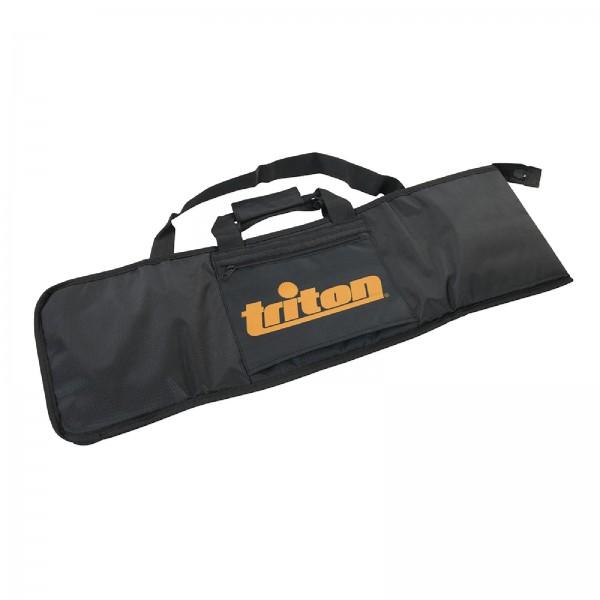 Triton - Stofftasche für 700-mm-Führungsschiene