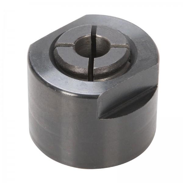 Spannzange für Fräser 6-mm-Spannzange TRC006
