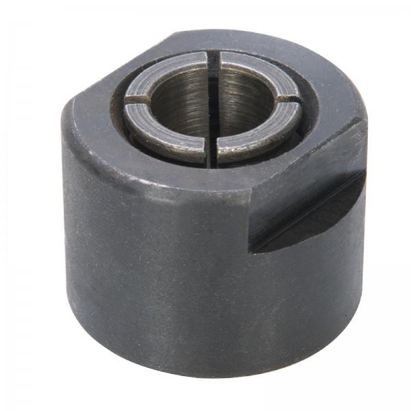 Spannzange für Fräser 8-mm-Spannzange TRC008