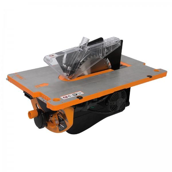 Baukreissägemodul TWX7, 1800 W, 254 mm TWX7CS001