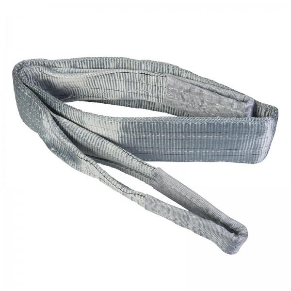 Silverline - Hebeband, 4 t