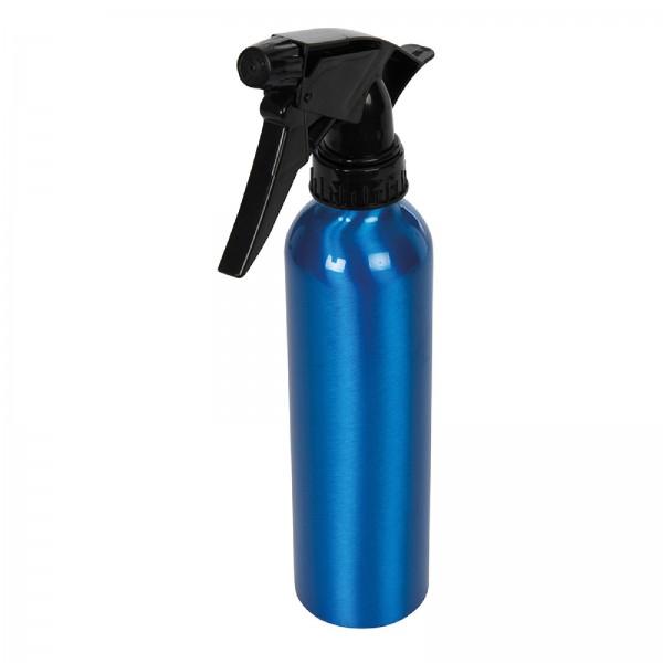 Silverline - Aluminium-Sprühflasche, 300 ml