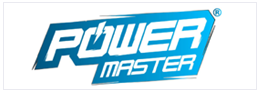 media/image/powermaster.png