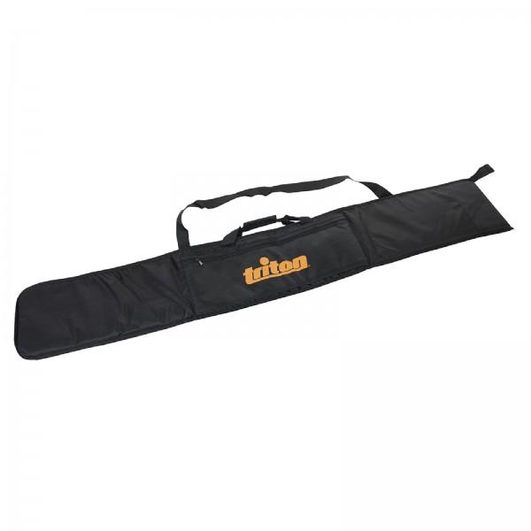 Triton - Stofftasche für 1500-mm-Führungsschiene