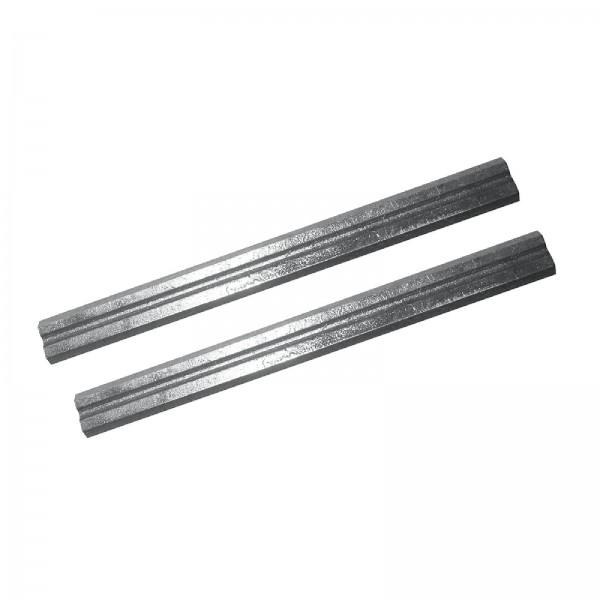Hobelmesser für TCMPL, 60 mm Hobelmesser TCMPL, 60 mm, Doppelpckg.