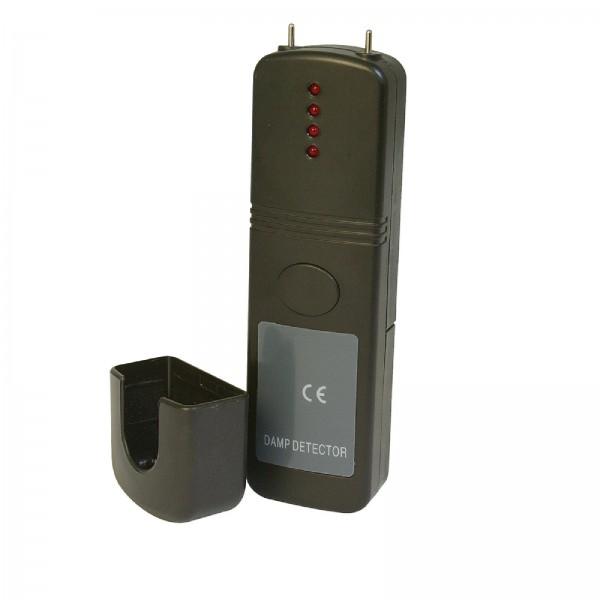 Silverline - Feuchtigkeitsdetektor