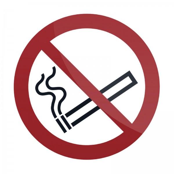 Fixman - Verbotsschild ?Rauchen verboten!?