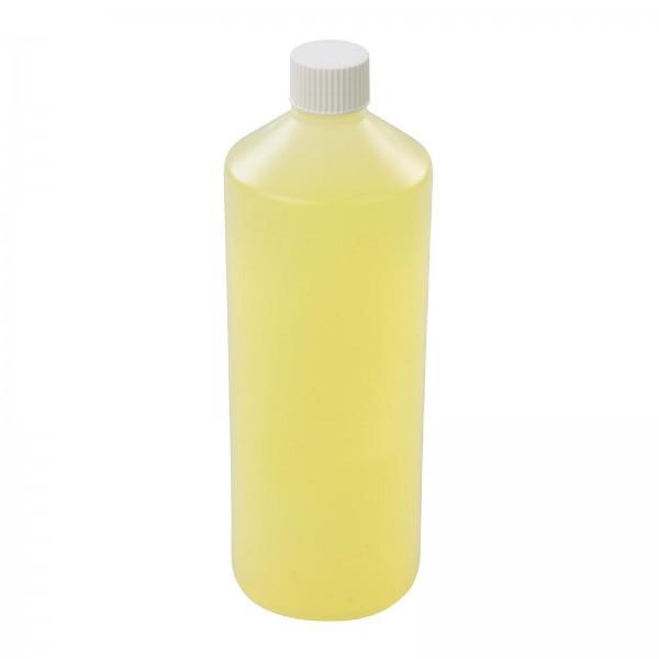 Dickie Dyer - Lecksuchmittel, Nachfüllflasche